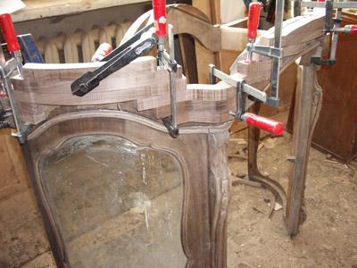 mööbli-restaureerimine-400-300