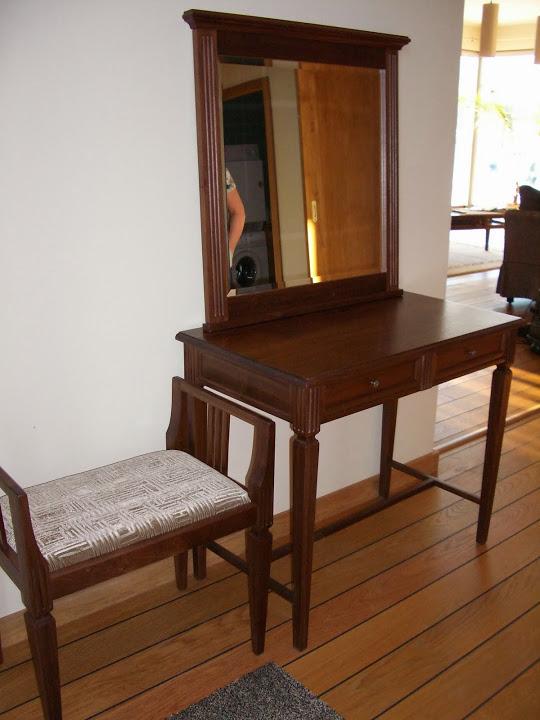 uue mööbli valmistamine